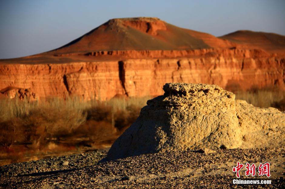 托克逊红河谷 忻州在线 忻州新闻 忻州日报