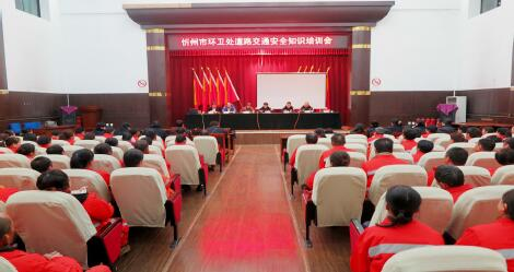 忻州市800名�h�l工