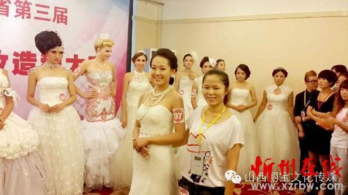 忻州丽宝婚纱影楼电话_婚纱摄影图片
