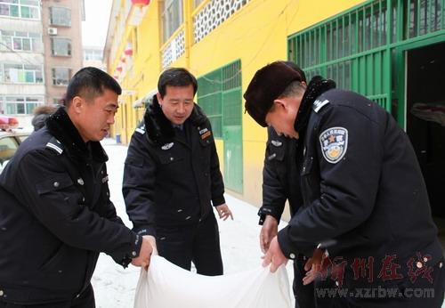 公安直属_临汾直属公安特警_临汾市公安局直属分局